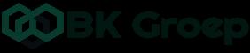 Bk Groep